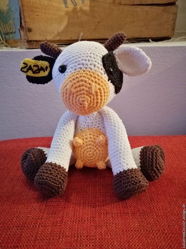 Un pedido especial... Yoshi y Poochy, de... - Silvia Crochet Bebé ... | 800x600
